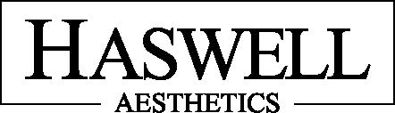 Haswell Aesthetics